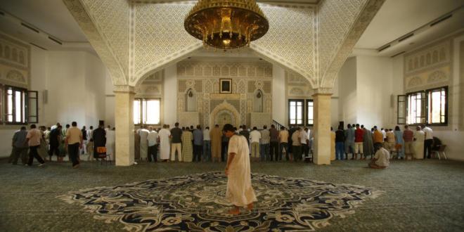 Espagne : Un recensement des imams avant fin 2017