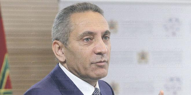 ALE Maroc Turquie: Bras de fer entre le PJD et le RNI