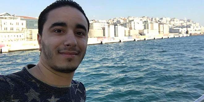 Fès : Poursuivi pour escroquerie, un journaliste est acquitté