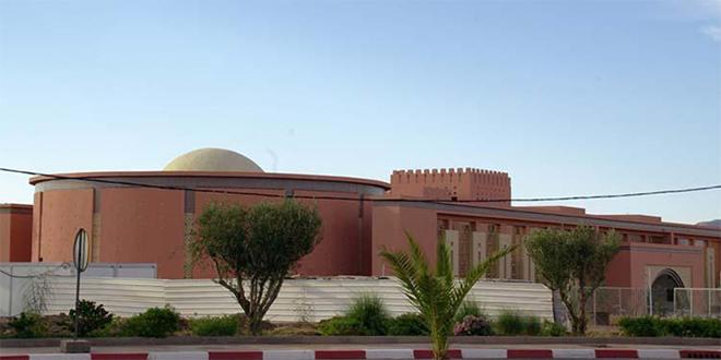 Marrakech: Le musée de l'eau attire plus de 37.000 visiteurs