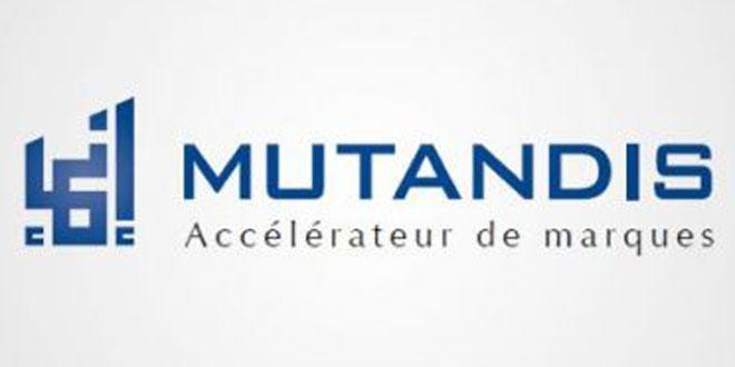 Bourse: première cotation du groupe Mutandis