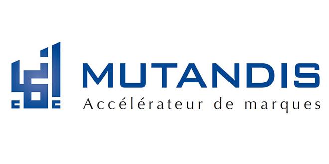 Mutandis booste son chiffre d'affaires