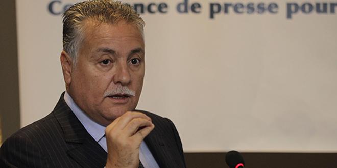Al Hoceima : Benabdellah promet des logements