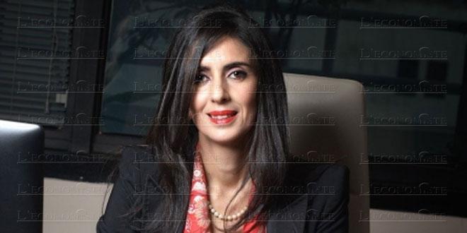 Tourisme: Fettah Alaoui rencontre les professionnels à Dakhla