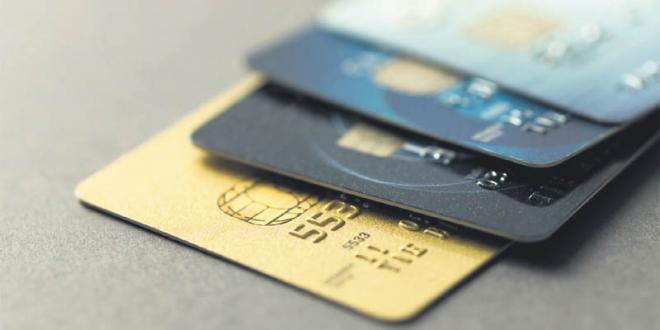 E-Paiement : NAPS lance ses services de e-commerce