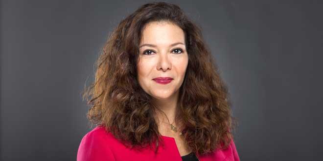 Gnaoua : Neïla Tazi fait réagir Laâraj
