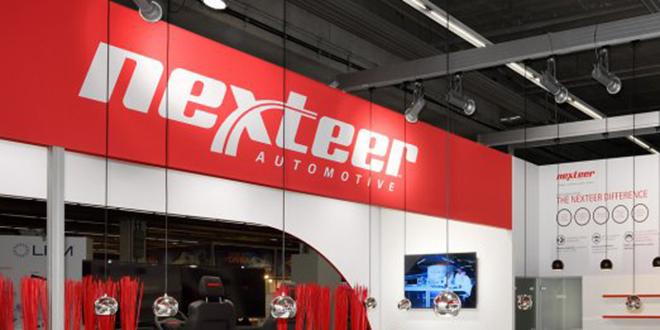 Automobile : Nexteer annonce 500 postes