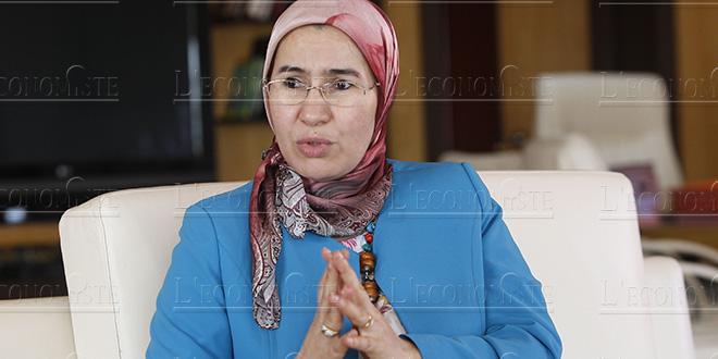 Décharges publiques : El Ouafi s'exprime