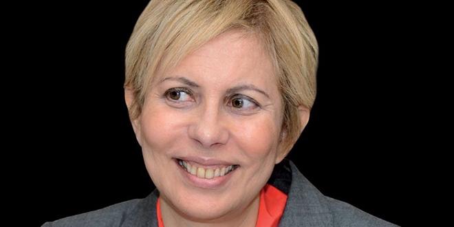 Régulation des marchés : Nezha Hayat élue à l'OICV