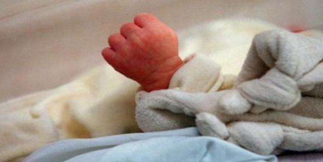 Sidi Kacem : Le décès de deux nouveau-nés à l'hôpital fait polémique