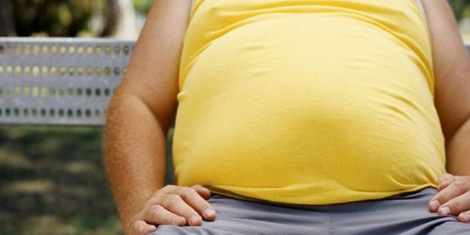 10% des enfants et ados marocains obèses