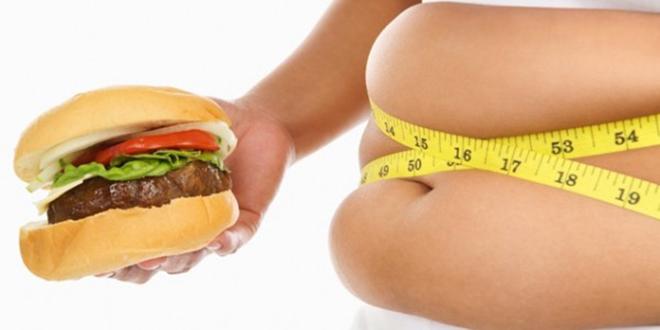 Le nombre de personnes obèses gonfle