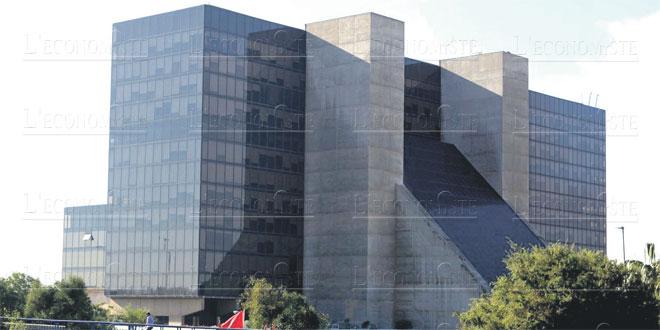 Arriérés TVA: L'Etat efface son ardoise chez l'OCP