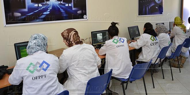 CMC: C'est parti pour Tanger-Tétouan-Al Hoceima et Béni Mellal-Khénifra
