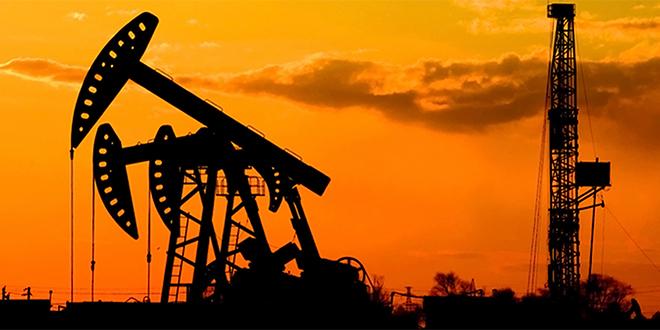 Predator Oil & Gas optimiste pour le permis de Guercif
