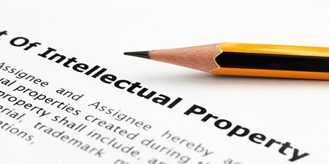 Propriété intellectuelle : L'OMPIC consolide ses alliances