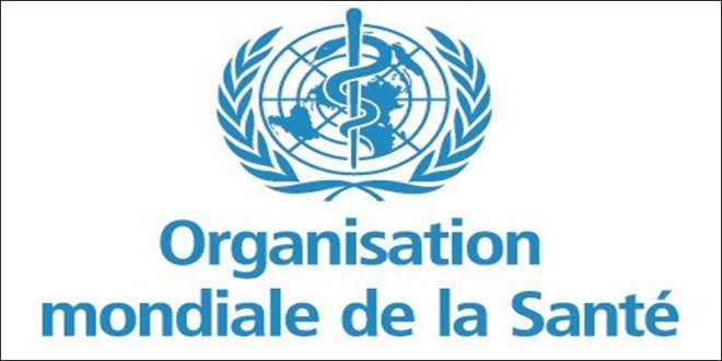 Coronavirus: les promesses de dons atteignent 110 millions de dollars