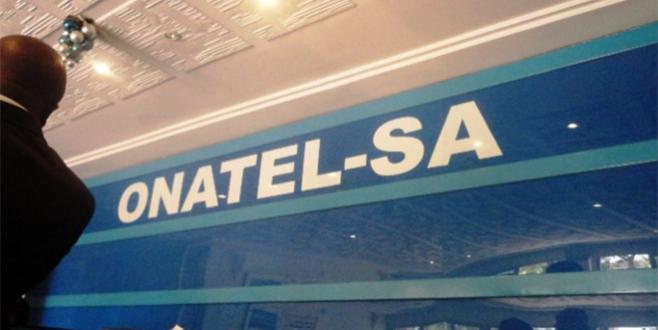 IAM : Onatel s'allie aux Caisses populaires burkinabè