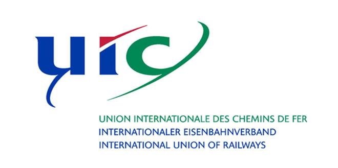 Le Maroc réélu à la tête de l'Union internationale des chemins de fer