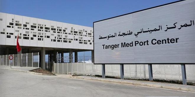 Hôtellerie : ONOMO ouvre à Tanger Med
