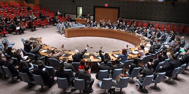Sahara : Le mandat de la Minurso en passe d'être prolongé de 6 mois