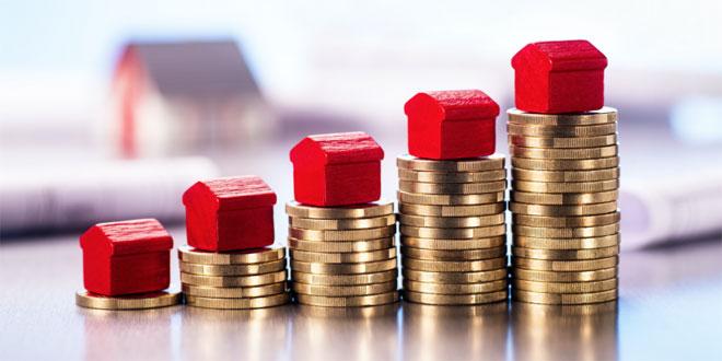 OPCI : Ajarinvest décroche le premier agrément de l'industrie