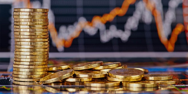 Hausse de 59% de l'investissement étranger en titres d'OPCVM en 2019
