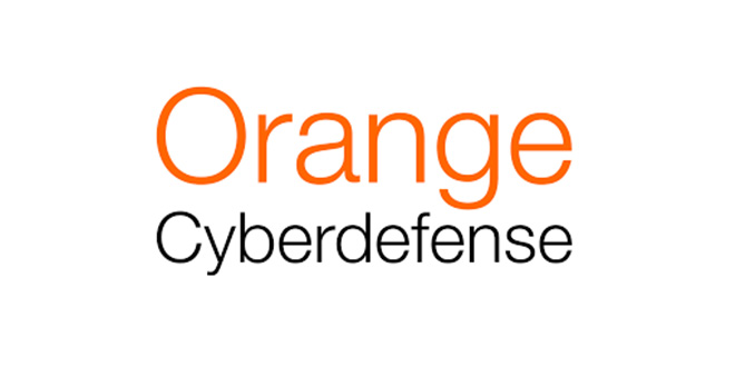 Orange Cyberdefense s'installe au Maroc