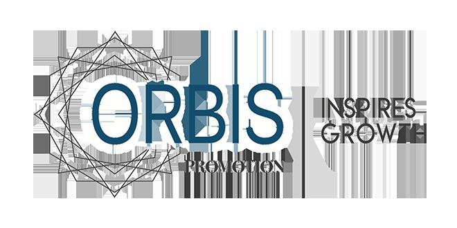 Immobilier : Orbis Holding mise sur Harhoura