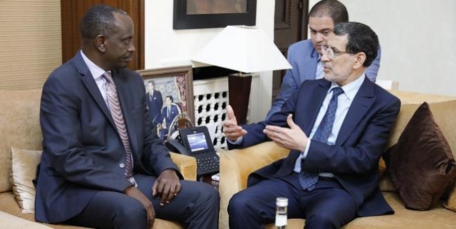 Maroc-Rwanda : 12 conventions seront signées