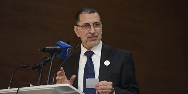 Mémorandum de la Banque mondiale : El Othmani assistera à la présentation