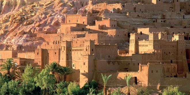 Tourisme : Des voyagistes américains à Ouarzazate