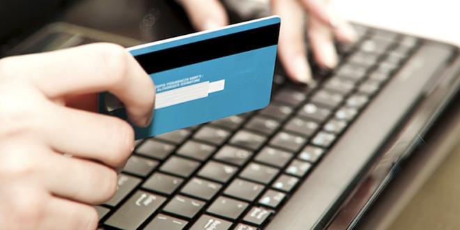 Les paiements par carte poursuivent leur boom