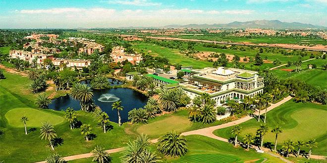 Hôtellerie: Rotana fait son entrée au Maroc