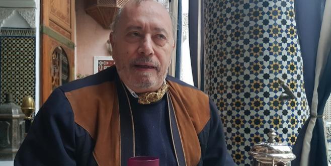 Fès: Faute d'appui, la Fondation Ducci claque la porte