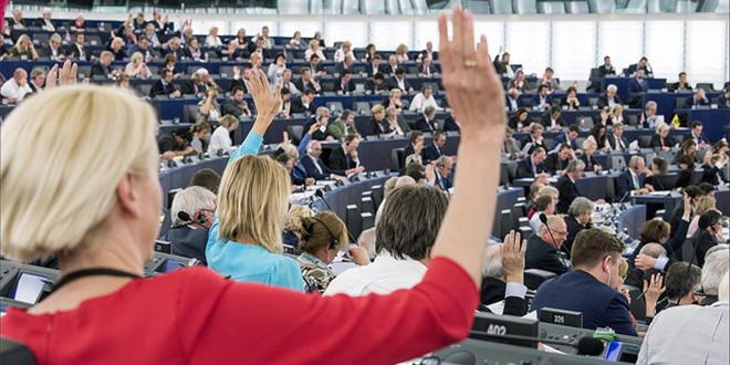 Maroc-UE: L'accord de pêche passe la dernière étape de validation
