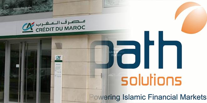 Banques participatives : CDM s'allie à Path Solutions