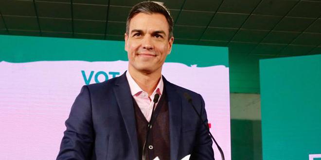 Mondial 2030 : Un ticket Espagne-Maroc-Portugal candidat à l'organisation