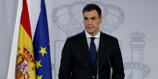 Le chef du gouvernement espagnol à Marrakech