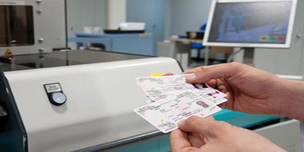 Cartes grises et permis: les reçus de dépôt valables jusqu'au 15 juillet