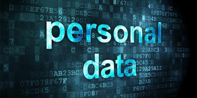 Protection des données personnelles : La CNDP en appelle à Facebook