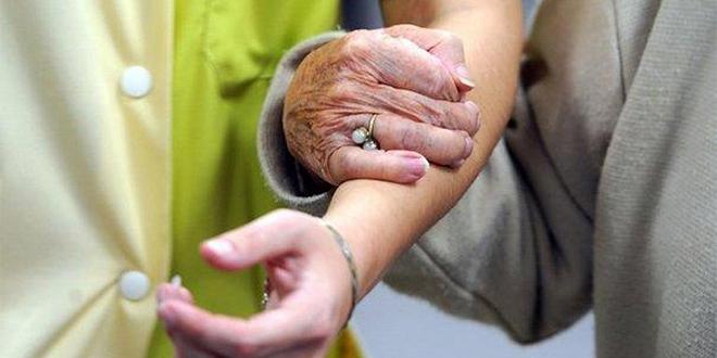 Intoxication alimentaire : Cinq morts dans une maison de retraite en France