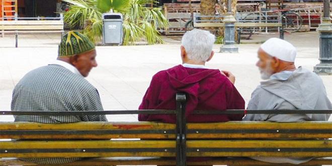 Confinement: Pourquoi les seniors ont moins accès aux services de santé