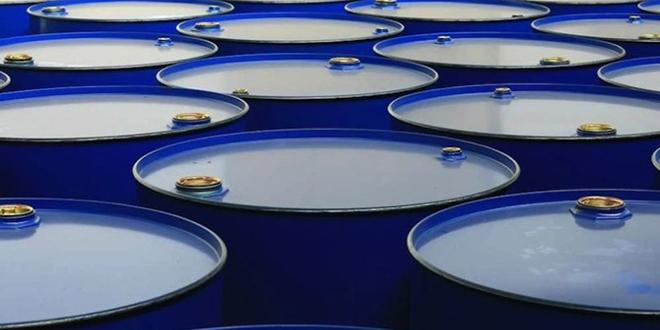 Marché pétrolier : L'Iran accuse