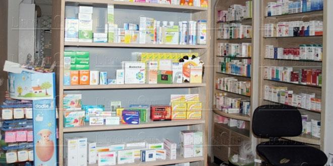 Les médicaments contre la méningite exonérés de TVA