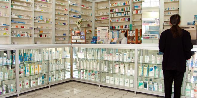 Coronavirus: Les pharmaciens se mobilisent contre la pandémie