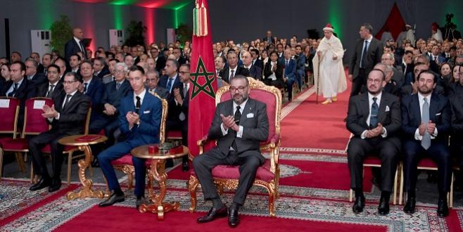 Agadir: Les détails du nouveau programme de développement urbain