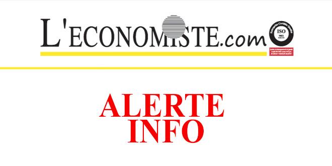 Covid19: 18 nouveaux cas confirmés au Maroc ce lundi à 8h00