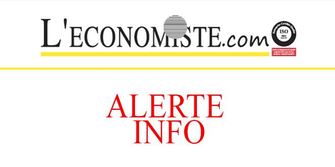 Covid19: 37 nouveaux cas enregistrés au Maroc, ce lundi à 8h00