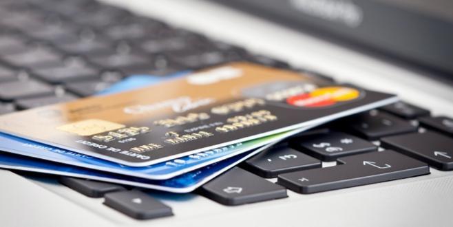 Piratage de comptes bancaires : Un réseau de subsahariens démantelé